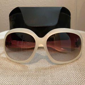 Barton Perreira Bombshell Sunglasses